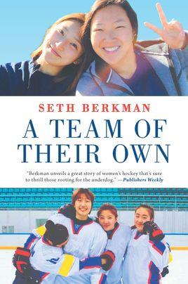 A Team of Their Own