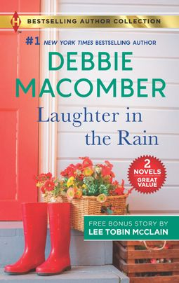 Laughter in the Rain & Engaged to the Single Mom