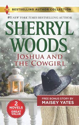 Joshua and the Cowgirl & Seduce Me, Cowboy