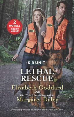Lethal Rescue