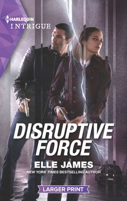 Disruptive Force