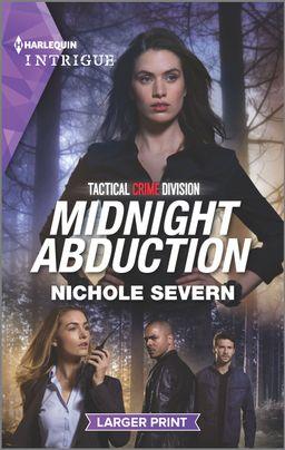 Midnight Abduction