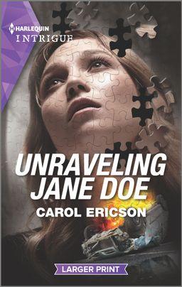 Unraveling Jane Doe