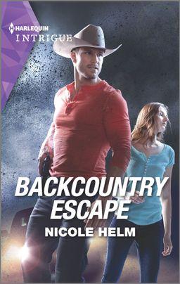 Backcountry Escape