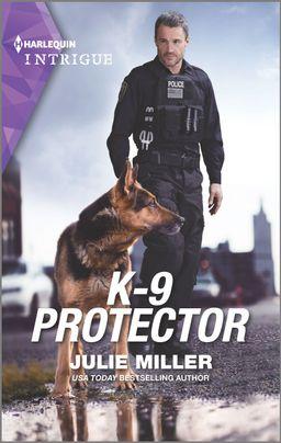 K-9 Protector
