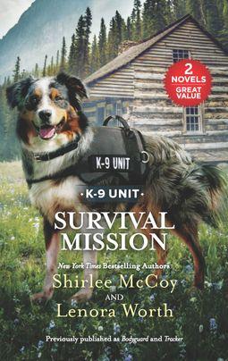 Survival Mission
