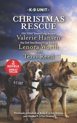 Christmas Rescue