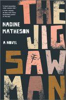 The Jisgaw Man by Nadine Matheson