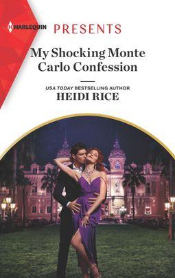 My Shocking Monte Carlo Confession