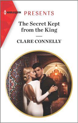 The Secret Kept from the King