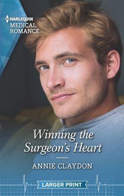 Winning the Surgeon's Heart
