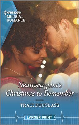 Neurosurgeon's Christmas to Remember