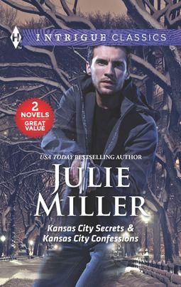 Kansas City Secrets & Kansas City Confessions