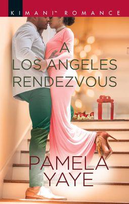 A Los Angeles Rendezvous