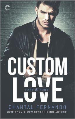 Custom Love