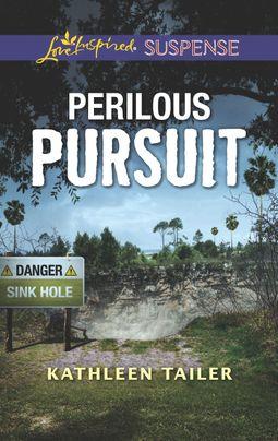 Perilous Pursuit