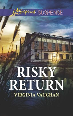 Risky Return