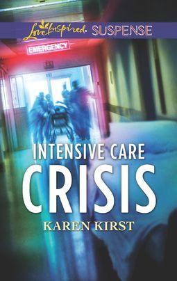 Intensive Care Crisis