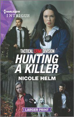 Hunting a Killer