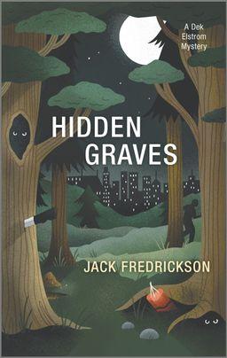 Hidden Graves