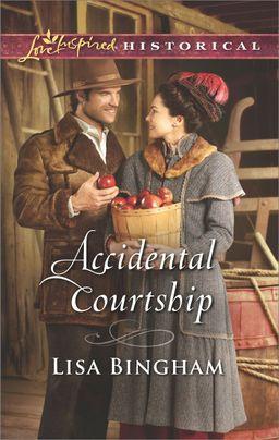 Accidental Courtship