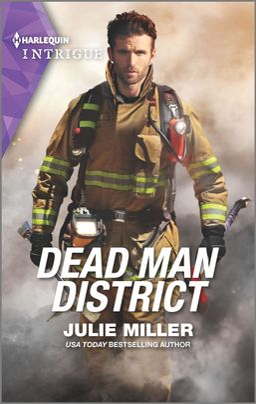 Dead Man District