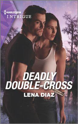 Deadly Double-Cross