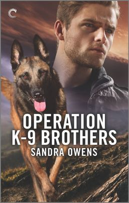 Operation K-9 Brothers