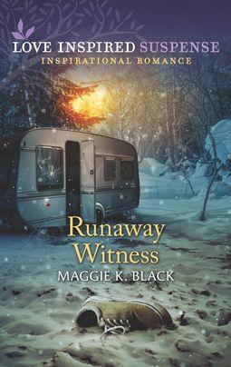 Runaway Witness