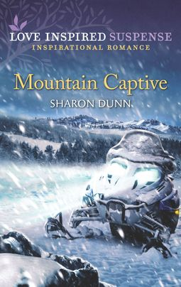 Mountain Captive
