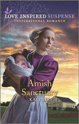 Amish Sanctuary