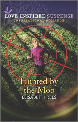 Hunted by the Mob
