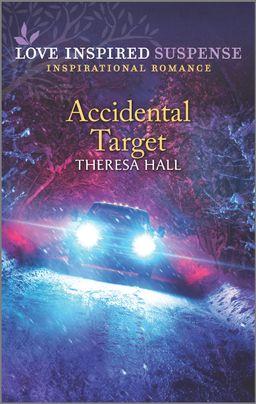 Accidental Target