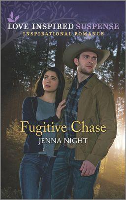 Fugitive Chase