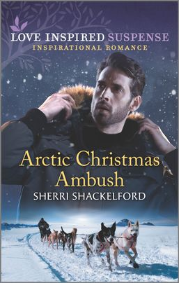 Arctic Christmas Ambush