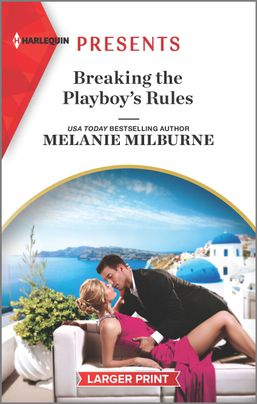 Breaking the Playboy's Rules