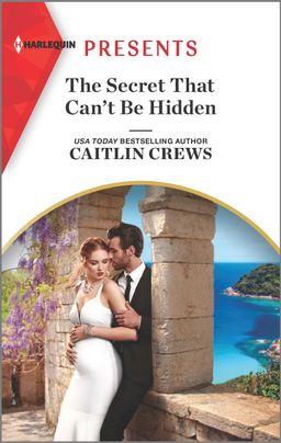 The Secret That Can't Be Hidden