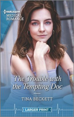 The Trouble with the Tempting Doc