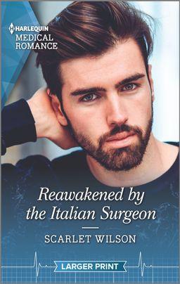 Reawakened by the Italian Surgeon