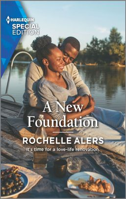 A New Foundation