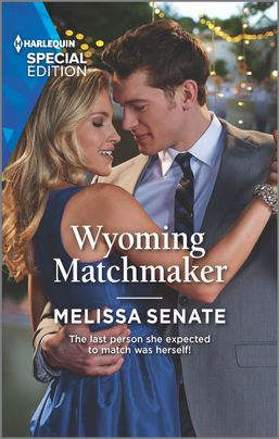 Wyoming Matchmaker