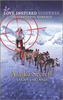 Alaska Secrets