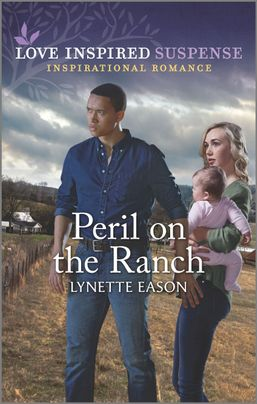 Peril on the Ranch
