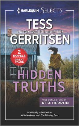 Hidden Truths