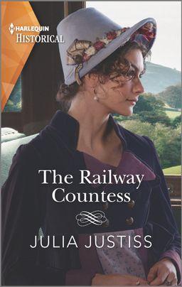 The Railway Countess