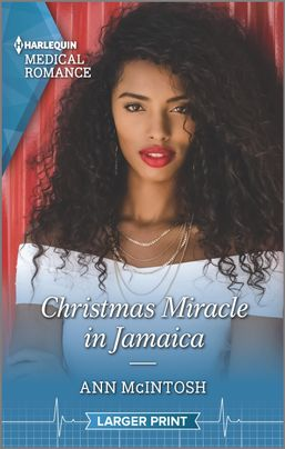 Christmas Miracle in Jamaica