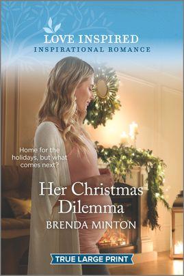 Her Christmas Dilemma