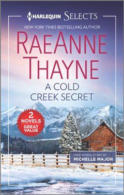 A Cold Creek Secret and A Brevia Beginning