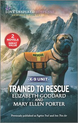 Trained to Rescue