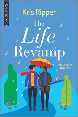 The Life Revamp